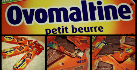 Ovomaltine_header